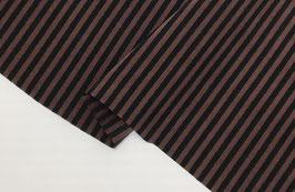 OK15-stripe