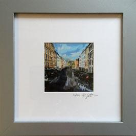 Boisseréestraße Style 2