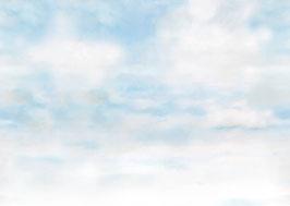 Blue Sky (Lucht)