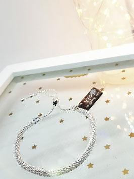 Rond Epis - Bracelet