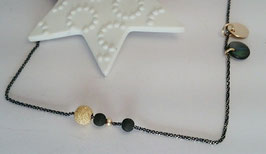 Collier Chic - Astres