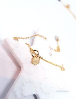 Mini's - Bracelet