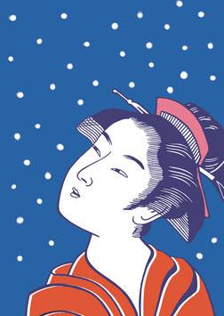 »Schnee«