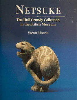 The Hull Grandy Collection in The British Museum