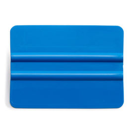 Avery Blue Squeegee