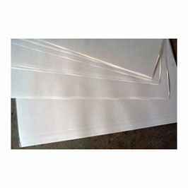 ".024 C1S Polycoat 28"" X 22"" - Box of 50"