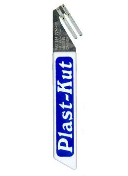 Plast-Kut Coroplast Knife