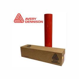 Avery Graphics A9 Opaque Pantone® Premium Cast - 15P X 150' Roll