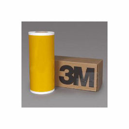 "3M 680 Scotchlite™ Reflective Graphic Film - 24"" X 30' Roll"