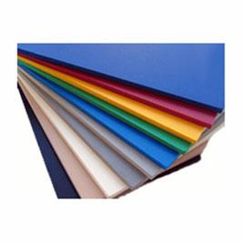 PVC 4' X 8' Sheeting