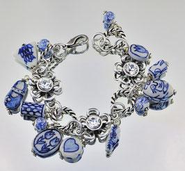 DB-2025 Kristal