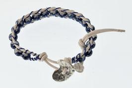 DB-2047 Chan-Luu armband