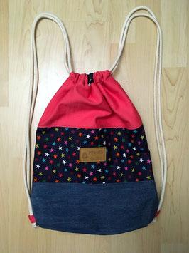 Bag *Starlet*