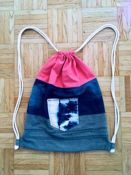 Bag *Jeanstasche*
