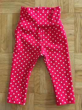 *LITTLE DOTs* Leggings