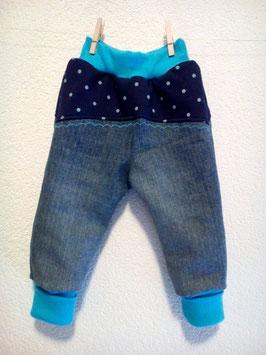 """""""Basic Winter"""" Jeans - auf Bestellung"""