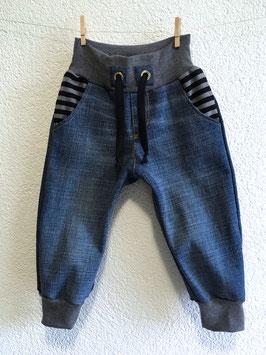 *Bound* Jeans - auf Bestellung