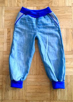 *Big* Jeans - auf Bestellung