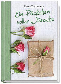 Ein Päckchen voller Wünsche