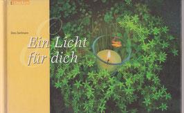 Bildband: Ein Licht für dich