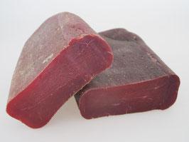 Bündnerfleisch am Stück