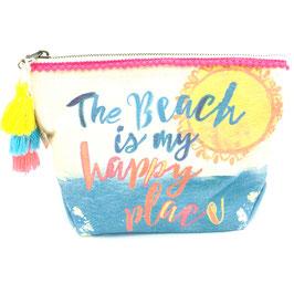 """Täschchen """"The Beach..."""""""