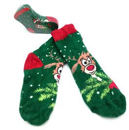 "Magische Socke ""Rudi"""