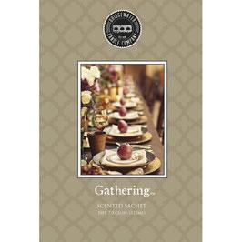 "Duftsachet ""Gathering"""