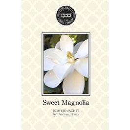"Duftsachet ""Sweet Magnolia"""