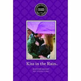 "Duftsachet ""Kiss in the Rain"""