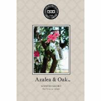 "Duftsachet ""Azalea & Oak"""