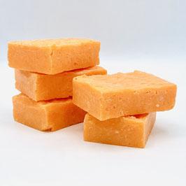 Süße Orange
