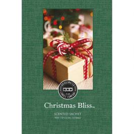 """Duftsachet """"Christmas Bliss"""""""