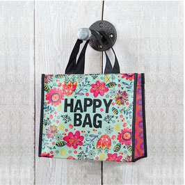 "Bag ""Happy"" midi"