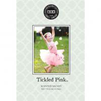 """Duftsachet """"Tickled Pink"""""""