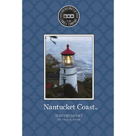 "Duftsachet ""Nuntucket Coast"""