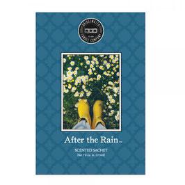"Duftsachet ""After the Rain"""