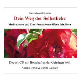 Selbstliebe - Doppel-CD