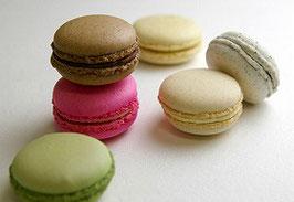 商品名人気のフランス菓子 マカロン 6個入り