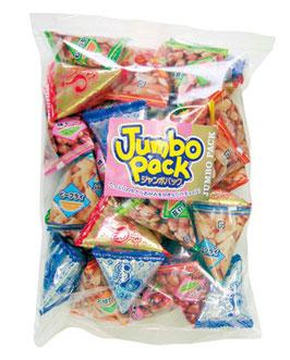 商品名ジャンボパック 約400g