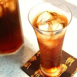 商品名ウーロン茶2L