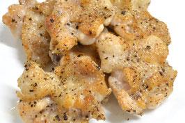 商品名【お料理万能な美味鶏肉です】国産ひな鶏肩肉300g