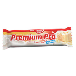 Best Body Nutrition Delicate Premium Pro Bar (50g)