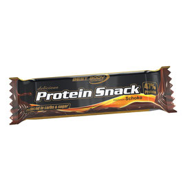 Best Body Nutrition Protein Snack (40g)
