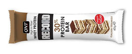 QNT Record 30% Protein Bar (60g)