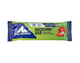 Multipower Multicarbo Bar + Energy (50g)