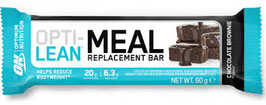 Optimum Nutrition Meal Replacement Bar (60g)