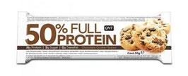 QNT 50% Full Protein (50g)