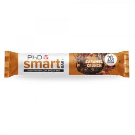 PHD Smart Bar (64g)