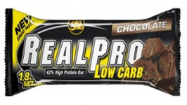 All Stars Real Pro Low Carb (50g)